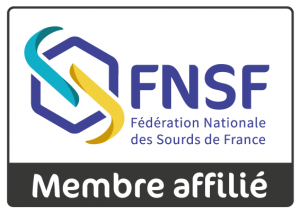 Association_Affiliee_FNSF