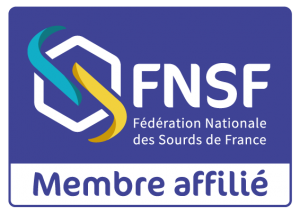 Association_Affiliee_FNSF_Fond_Bleu