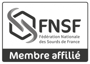 Association_Affiliee_FNSF_Noir