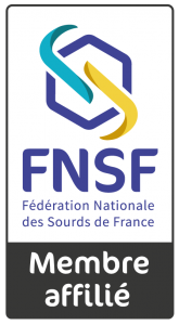 Association_Affiliee_vertical_FNSF