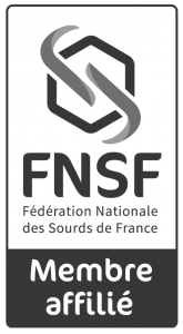 Association_Affiliee_vertical_FNSF_Noir