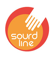 Sourdline Developpement