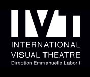 International Visual Theater