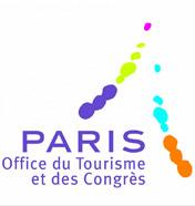 Office du Tourisme et des Congrès