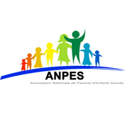 Association Nationale de Parents d'Enfants Sourds