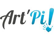 Art'Pi