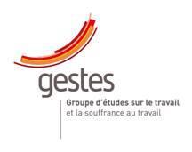 logo GESTES