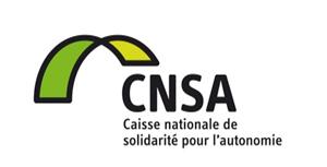 CNSAprovisoir