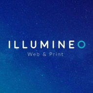 Agence Web Illumineo