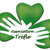 Association TRÈFLE