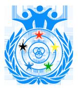 wfdy-logo
