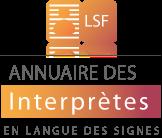 annuaire-interpretes-langue-des-signes