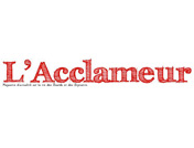 L'Acclameur