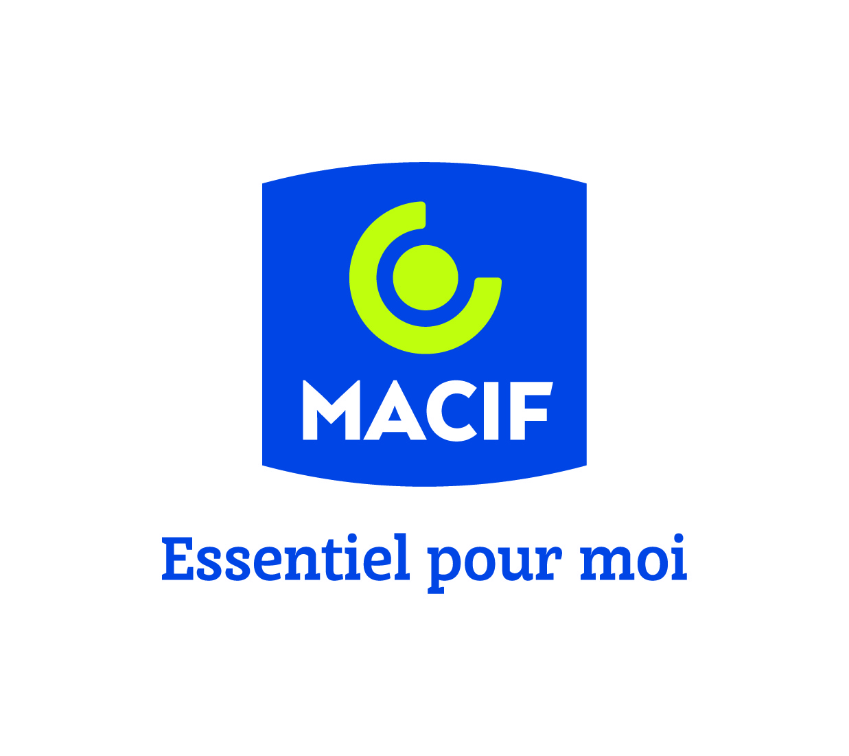 Macif