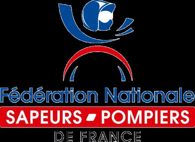 Fédération Française des Sapeurs-Pompiers de France