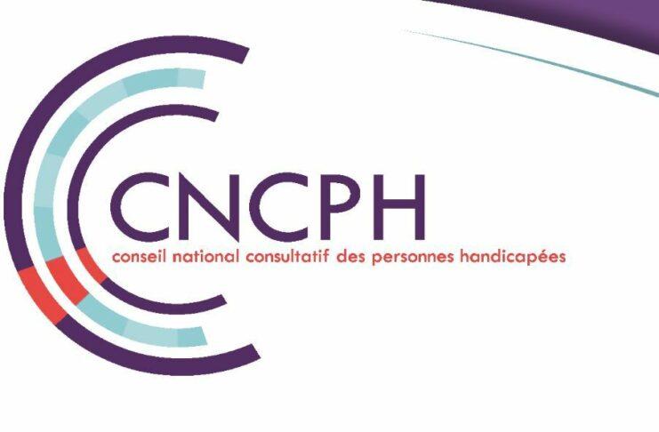 Conseil National Consultatif des Personnes Handicapées